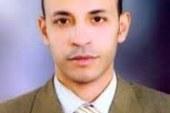 """بالفيوم الحكم عامين علي صاحب كافية """" بيت العيلة """" لإحتجازة صحفيا والتعدي عليه"""