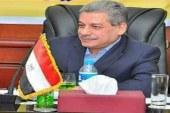 جامعة بني سويف تستضيف مؤتمرا يبحث إنشاء أول وكالة فضاء مصرية 15 يوليو