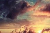 لوحة كلامية عن طيف شمس !!