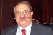 عبد المنعم: مصر لا تترك حق أبنائها الشهداء والأحياء