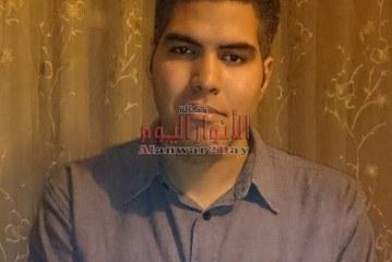 """محمد جمال يكتب """"السباهية""""  الفرسان النظاميين فى الجيش العثمانى"""