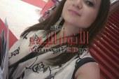 """شباب """"١٥ مايو"""" تكرم المخرجة التونسية """"جيهان العيارى"""" السبت"""
