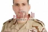الجيش الثالث الميداني ينجح فى مكافحة النشاط الإرهابى وملاحقة العناصر التكفيرية والإجرامية …