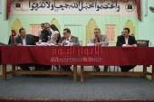 مصر تفوز بإستضافة مؤتمر الكشافة العالمى رقم ٤٢
