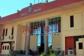 مجلس الوزراء يقيم مركز معلومات بني سويف الأولى على الجمهورية على مدار 3 أشهر
