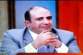 نائب رئيس حزب مستقبل وطن:  تجديد الخطاب الدينى ليس مبررا للهجوم على الأزهر
