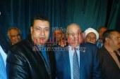 """قيادي في """"حماة الوطن"""" يطالب الفريق """"جلال هريدى"""" بضرورة التدخل لحل مشاكل الحزب فى الإسماعيلية"""
