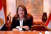 غداً توقيع بروتوكول تعاون بين بنك ناصر والقابضة للتشييد فى حضور وزيرة التضامن الاجتماعى