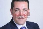 """وعى للتثقيف السياسى: مصر فى عهد """"السيسى"""" عادت لتحتضن الأمة العربية من جديد"""