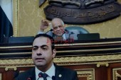 برلمانى: قانون الهيئات الشبابية الجديد ينتصر لرؤية الرئيس بتمكين الشباب