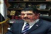 رئيس جامعة بني سويف: 15 أكتوبر مؤتمر دعم النزاهة والشفافية ومكافحة الفساد