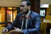 نجيب: العاصمة الادارية الجديدة لتخفيف الضغط عن القاهرة ونموذج للمشروع العالمي