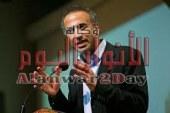 """تعرف علي الفضيحة الجديدة لحفيد مؤسس جماعة الاخوان المسلمين """"حسن البنا """" بأغتصابة 4 فتيات"""