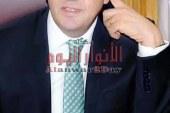 (قرار حاسم لرئيس جامعة المنصورةلصالح العاملين)