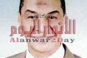 مديرأمن بنى سويف يتفقد الحالة الأمنية بمنطقة العبور ومحيط الجامعة