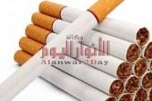 """عن رفع أسعار السجائر: """"عايز تمنع التدخين اقفل المصانع"""""""