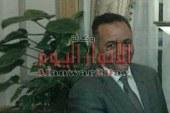 المجلس الأعلي للقبائل العربية والمصرية بالفيوم يشيد بالجمعية التأسيسية لمجلس شباب الفيوم