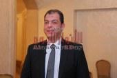 """حاتم نعمان يتقدم ببلاغ للنائب العام ضد """"صحفيــة"""" بتهمة إهانة رئيس الجمهورية !!"""