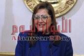 وزارة التخطيط توافق على إستثمارات بمقدار 2.7 مليار جنيه لمحافظة سوهاج