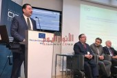 """مركز""""الملك عبد الله"""" لحوار اﻷديان يدعم عملية """"دمج الﻻجئين إلى أوروبا"""" من خﻻل ورشة عمل فى""""النمسا"""""""