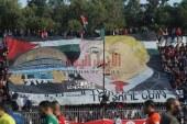 في خطوة أهانت فيها السعودية الجزائر وعن قصد