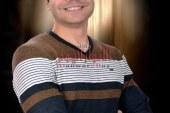 استشاري الطاقة  احمد شعبان :هناك اسباب علمية وراء تكرار الاحلام !!