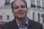 محمد عبداللطيف رئيسًا لقطاع الموارد البشرية للشركة القابضة لكهرباء مصر
