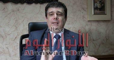 رسالة إلى الهيئة الوطنيةللاعلام،،من يحمي رشا نبيل مذيعةالفتن،