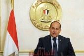 محافظة سوهاج انهت استعداداتها لإجراء جولة الإعادة للإنتخابات التكلميلية بدائرة مركز جرجا غدا