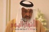 الشيخ عبد الله بن علي أل ثاني يُسجل ضد الإمارات ..نعم لقد إستهدفوا صحتي في أبو ضبي