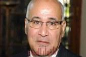 وفاة المهندس محمد مختار الحملاوي، محافظ البحيرةالأسبق