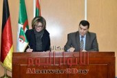 حافلات وشاحنات صنعت محليا ًتبدأ الخدمة في الجزائر مدنيا وعسكريا