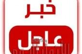 فتح اللجان الإنتخابية بمدرسة لطفي عبدالله درويش بالعامرية في مواعيدها الرسمية