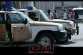 جريمة نكراء فى جيزان السعودية