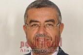 """بحضور نجوم البرلمان والفن والسياسة (كلنا معاك من أجل مصر) بالفيوم تنظم إحتفالاً بفوز """"السيسى"""" بفترة رئاسية ثانية"""