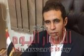 مستقبل وطن بالجيزة يهنئ عمال مصر بعيدهم ويدعوهم للتكاتف خلف القيادة السياسية