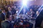 بعد الاندماج مع «كلنا معاك من أجل مصر» مستقبل وطن: نسعى للمشاركة في تشكيل الحكومة
