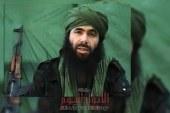 محاكمة إرهابي قاتل شرطيين جزائريين تتأجل