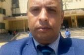 ايمن محفوظ: تقدمت ببلاغ ضد رئيس الهيئة القبطية الامريكية لإستقوائه بالخارج