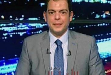 المستشار الطبي لمبادرة تحيا مصر لحماية المستهلك:  متضامن مع النائبة الهام المنشاوي في ضرورة إخضاع مراكز التجميل والليزر للرقابة من الصحة