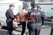 محكمة جزائرية تحول الإرهابي أبو جعفر إلى الحبس المؤقت