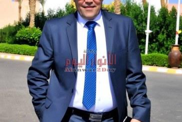 """بالصور…أولياء أمور """"المدرسة المصرية"""" بقطر يطالبون وزير التربية و التعليم بمواجهة فساد إدارة المدرسة"""