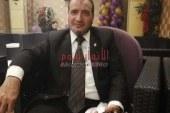 """""""رئيس حزب الاحرار"""" يطالب بمقاطعة الطيران التركي والمنتجات التركية"""