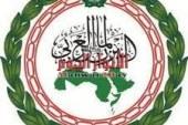 مشاورات بين البرلمان العربي وبرلمان عموم إفريقيا بشأن خطة البرلمان العربي لرفع اسم السودان من قائمة الدول الراعية للإرهاب ودعم قضية العرب الأولى فلسطين