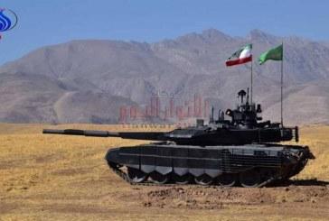 مناشير الجيش الليبي الموجهة على مجلس شورى درنة
