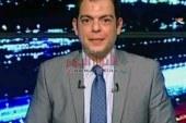 رئيس الجبهة الوطنية العربية لـلأنــوار اليــوم: الزمر وعبدالماجد على علاقة بداعش