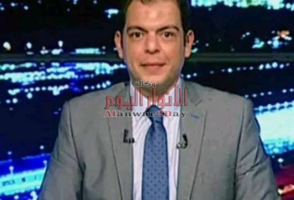 نعمان: أطالب وزير التعليم العالي بالتصدي لظاهرة المعاهد الوهمية .