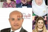 """على ضفاف النيل: تكريم فنانى مصر فى مؤتمر  """"الإستثمار فى التنمية المستدامة"""