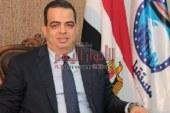 """هلال: زيارة """"ماكرون"""" إلى مصر تؤكد على الشراكة الاستراتيجية بين القاهرة وباريس"""
