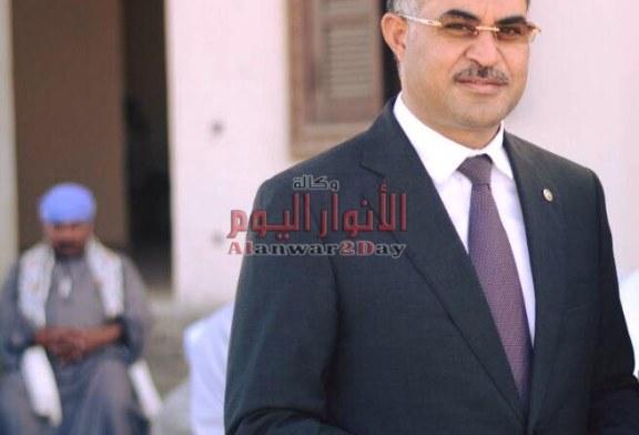 وكيل مجلس النواب: الجماعات الإرهابية تحاول أن تطل برأسها بعد انتعاش حركة السياحة في مصر